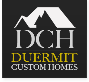 Duermit Custom Homes